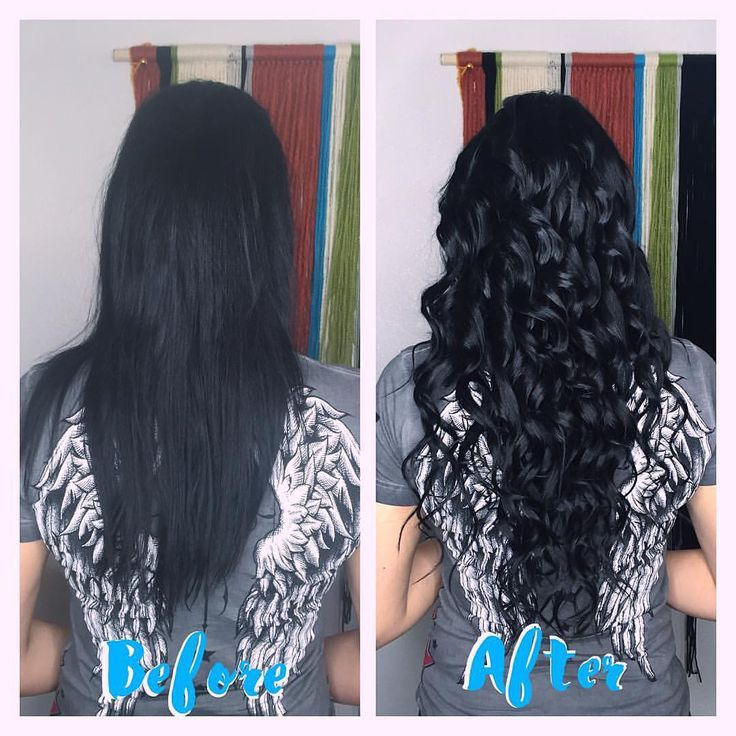15 best lucky locks hair extensions images on pinterest hair by indigooceann extensions beforeandafter hair beautifulhair extensions tapeinextensions myluckylocks luckylocksbeautybar dentoninh dentontx pmusecretfo Choice Image