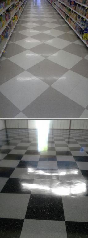 Πάνω από 25 κορυφαίες ιδέες για Floor cleaning services στο - cleaning service contract