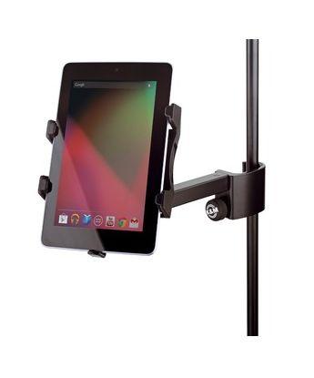 Soporte de tablet para Atril de la marca Konig&Meyer