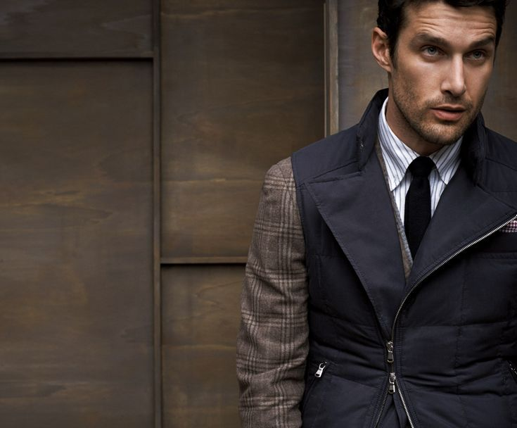 Look 04 | Men | Fall Winter 2013/2014 | Collections | Brunello Cucinelli