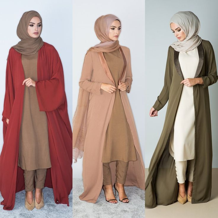New In Haute Elan - Fall Aab Collection