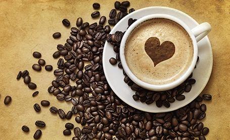 Kahve içmek için 11 neden!