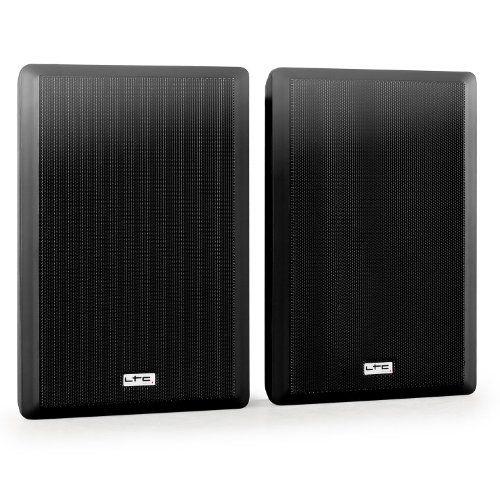 best 20+ cheap speakers ideas on pinterest, Badkamer