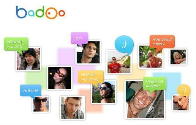 A nova pesquisa da Serasa Experian sobre as redes sociais mais populares no Brasil mostra o que todo mundo já sabe: o Facebook lidera, com 73% de participação, seguido pelo YouTube, com 16%. A novidade fica por conta da rede de relacionamentos Badoo (1,20%), que em outubro superou Google+ (1,15%) e