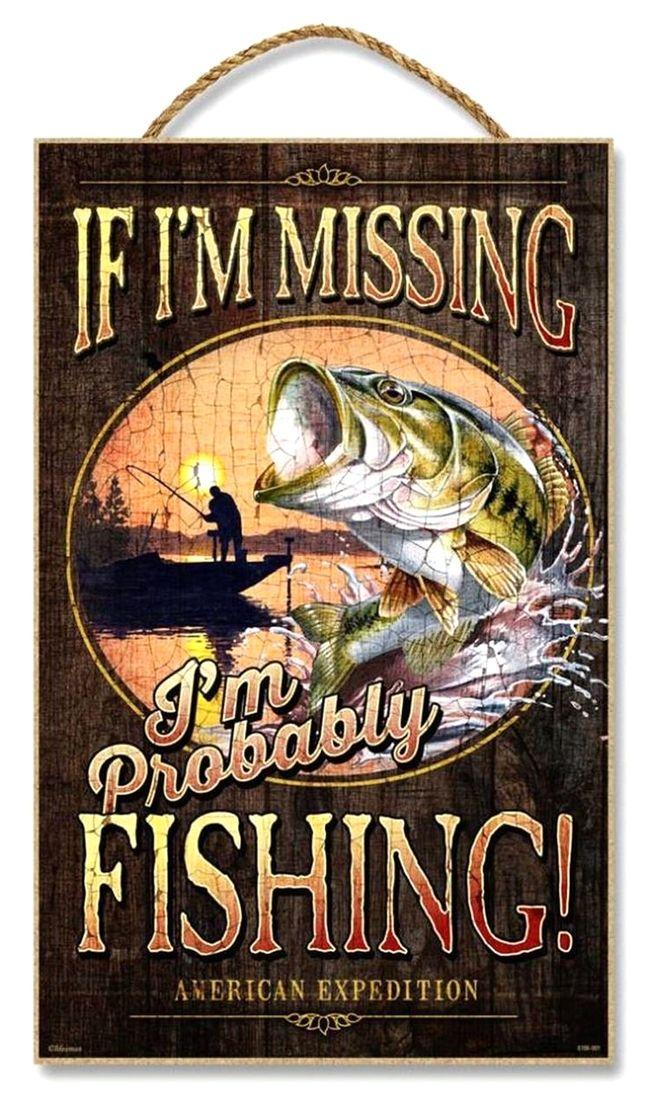Fishing Jacket Fishing Quick Clips Fishing 07 Fishing Gear Unboxing Fishing Waders Near Me Fishing And Hunting License Texas Fishing Decals Amazon