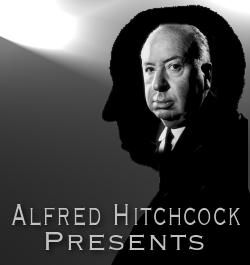 """Alfred Hitchcock Presents"" (Revue Studios & Universal, 7 Seasons, 1955-1965) is an American television anthology series hosted by Alfred Hitchcock. The series featured dramas, thrillers, and mysteries. By the premiere of the show on October 2, 1955, Hitchcock had been directing films for over three decades. Time magazine named ""Alfred Hitchcock Presents"" one of ""The 100 Best TV Shows of All-Time"". It won a  Golden Globe; and another 4 wins and 15 nominations."