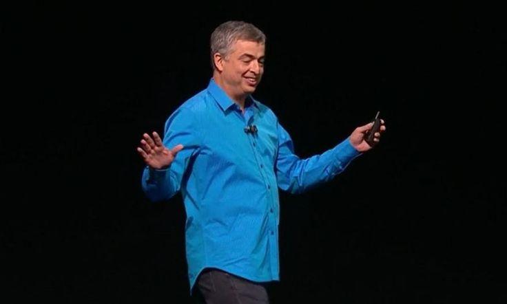 Eddy Cue: Apples iTunes-Chef verkauft Aktienanteile - https://apfeleimer.de/2016/11/eddy-cue-apples-itunes-chef-verkauft-aktienanteile - Die Apple-Oberen haben nicht nur durchaus üppige Gehälter, sondern auch stattliche Aktienpakete von Apple erhalten, die sich im Laufe der Zeit immer wieder vermehrt haben. Hin und wieder wurde davon berichtet, dass einzelne Mitglieder ihre Aktien verkauft haben. Eddy Cue: Apple-Aktien von fast 4...