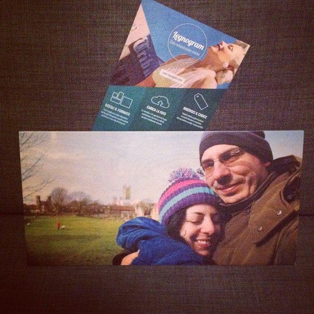 @legnogram stampa foto su legno #slowtelling be happy #fotografia #community