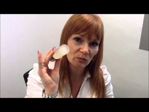 Skincerity Business Mary Bullard