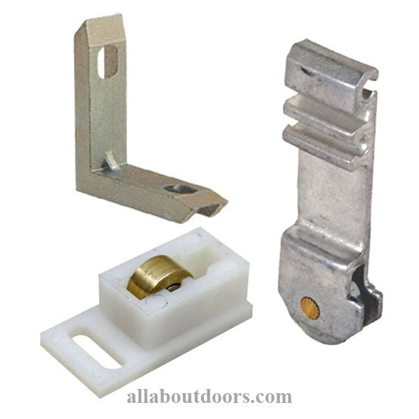 Window Hardware Parts All About Doors Windows Fiberglass Windows Window Parts Sliding Windows