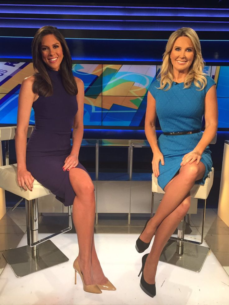 1000 Images About The Beautiful Women Of Fox News P -5222