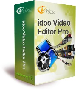Get Free Movie Editor Key on CNET  idoo Video Editor Pro is very ease-to-use movie editor software,  Get for free of charge on cnet ! Hurry Up !  Free Download Movie Editor Pro Version  A : How to get free code when you missed giveaway --------- for cnet' user ?  Q: Please contact us