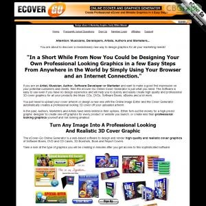 152 best ebooks ecovers images on pinterest a professional get download 3d ebook cover and marketing graphics generator bonus http fandeluxe Document