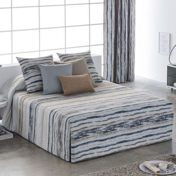Edredón Conforter ATENAS Orian