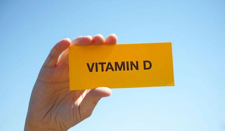 فيتامين د للأطفال وأسباب نقصه Vitamin D Vitamins Tea Cups Vintage
