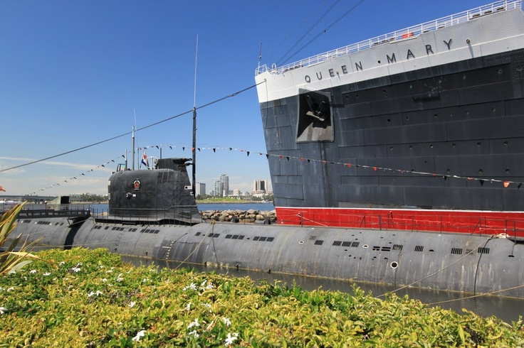 17 Best Images About Queen Mary On Pinterest