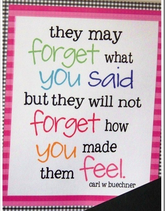 Quotes About Teaching 31 Best Just Sayingimages On Pinterest  Quotation Salts And The .