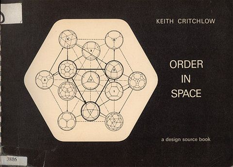 Process.: Books Covers, Bookkeith Critchlow, Sacred Geometry, Sources Books, Graphics Design, Reading Books, Design Sources, Sources Bookkeith, Artdesignphotographi Books