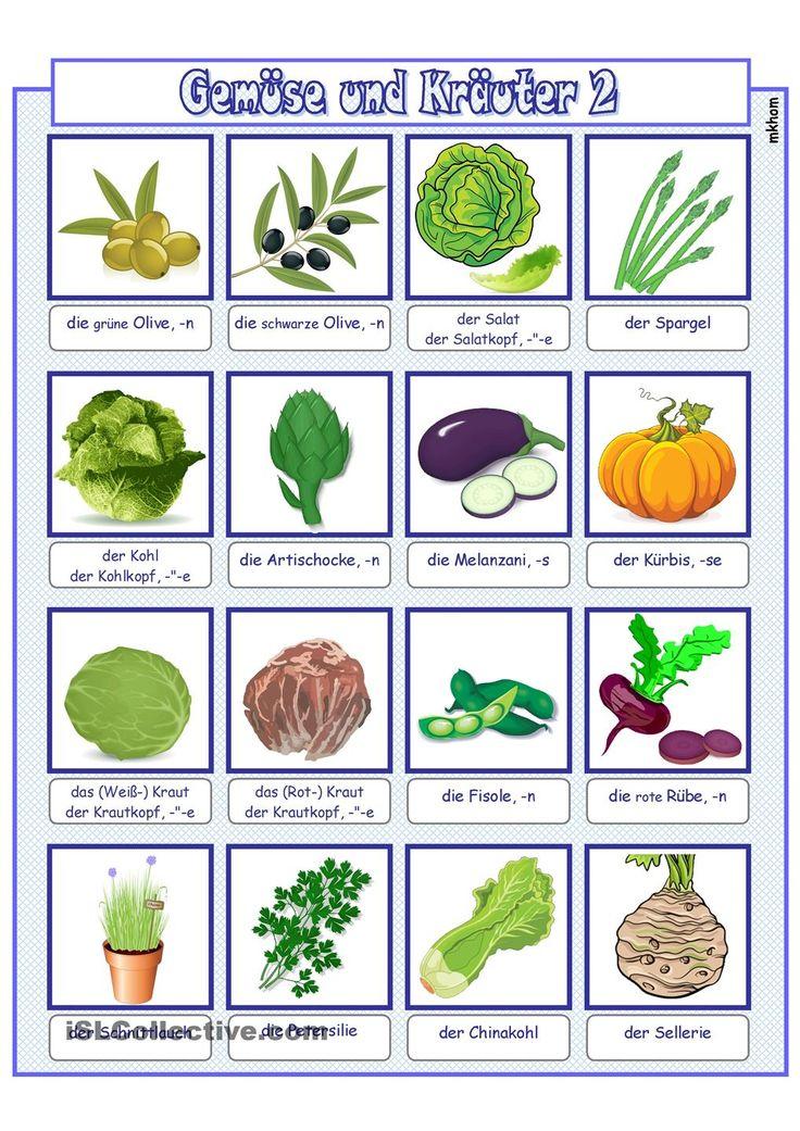Bildwörterbuch_Gemüse 2
