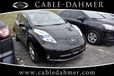 2012 Nissan Leaf SL https://www.auctionexport.com/en/Inventory/Info/2012-nissan-leaf-sl-hatchback-4-doors-107000193