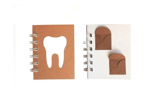 Titulaire de Tooth Fairy Book, boîte de la fée des dents, dents, pochette de Tooth Fairy