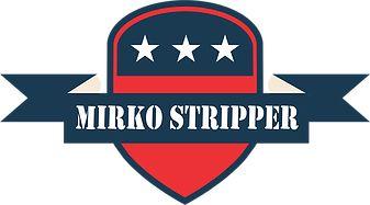 www.mirkostripper.com