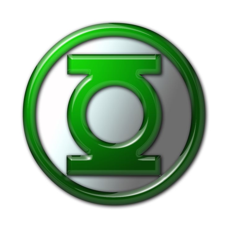 Green lantern logo printable | Kid's Crafts & Fun Stuffs ...