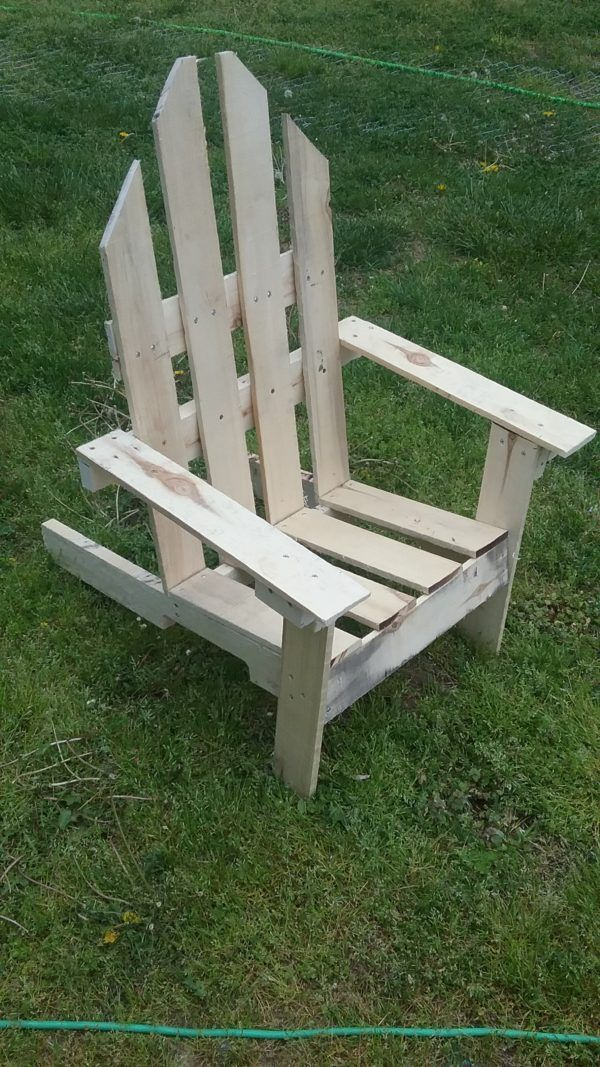 16457 best images about Recycled Pallets Ideas   Projects on Pinterest    Pallet planters  Pallet wood and Garden pallet. 16457 best images about Recycled Pallets Ideas   Projects on