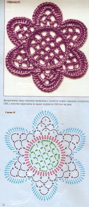 img0.liveinternet.ru images attach d 1 133 493 133493428_chva.jpg