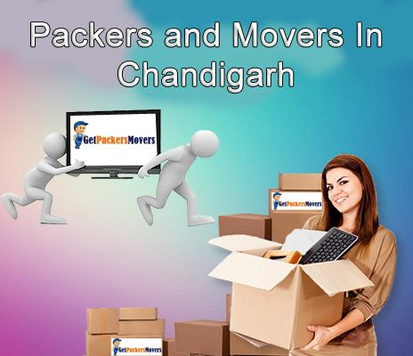 Packers and Movers Chandigarh help you in finding the solution to your shifting problem. You will be fully satisfied with the Get Packers Movers of Chandigarh.http://www.getpackersmovers.com/punjab/packers-and-movers-chandigarh/