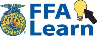 National FFA Organization - FFA Learn Resources -- A variety of resources for secondary agricultural educators!