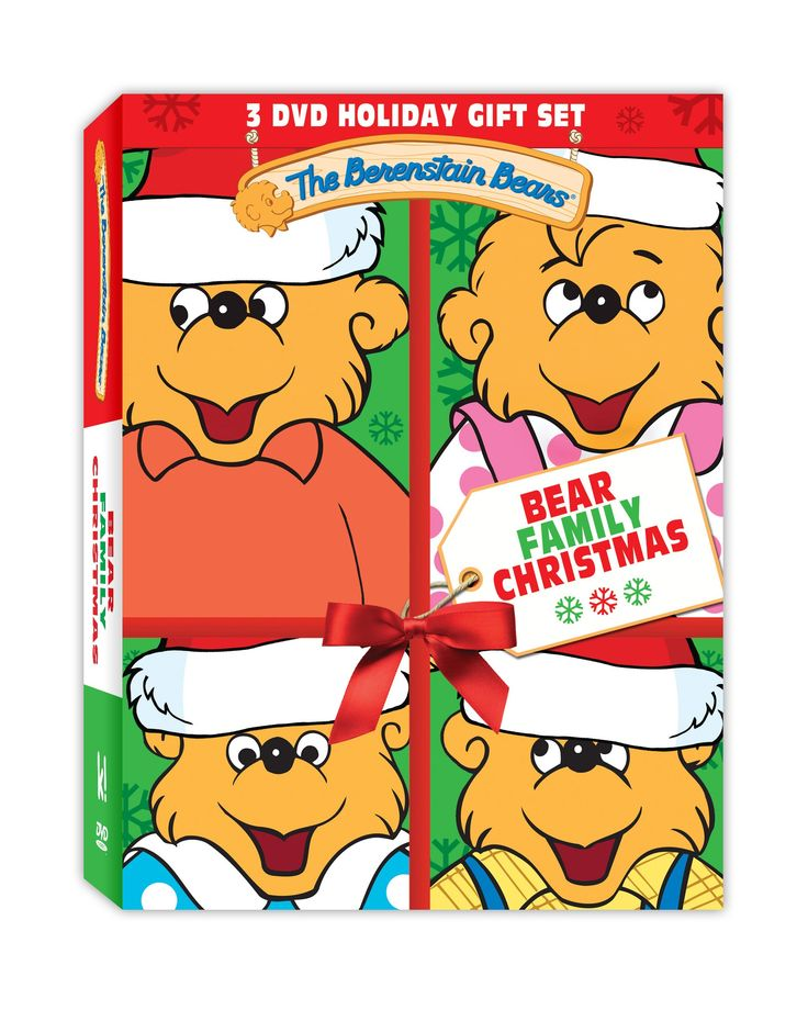 136 best Christmas Movie DVD & Blu-ray Releases images on ...