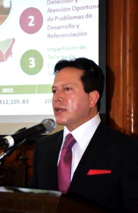 Aplicar Evaluación del Desarrollo Infantil (EDI) y atención temprana a problemas de neurodesarrollo garantiza mexicanos más sanos - http://plenilunia.com/escuela-para-padres/aplicar-evaluacion-del-desarrollo-infantil-edi-y-atencion-temprana-a-problemas-de-neurodesarrollo-garantiza-mexicanos-mas-sanos/42105/