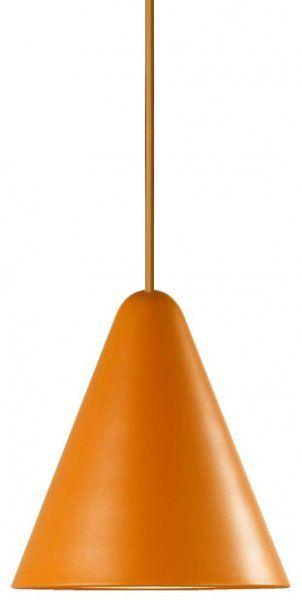 Jive orange