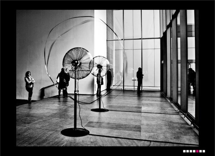 Vortex  Foto di Luca Laghetti, 2012 $48.00