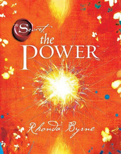 Bestseller books online The Secret: The Power Rhonda Byrne  http://www.ebooknetworking.net/books_detail-1439181780.html