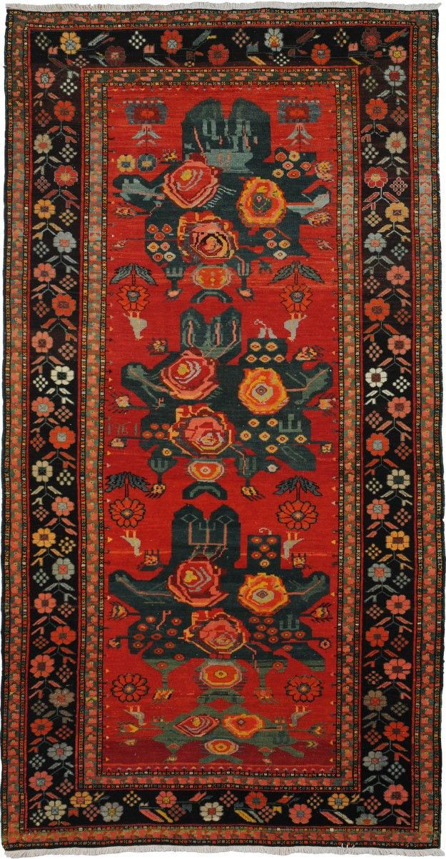 219 best images about tapis rug textile on pinterest tibet carpets and africa. Black Bedroom Furniture Sets. Home Design Ideas