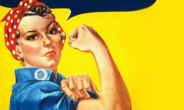 As mudanças na previdência social materializam a lua do governo contra o gênero feminino