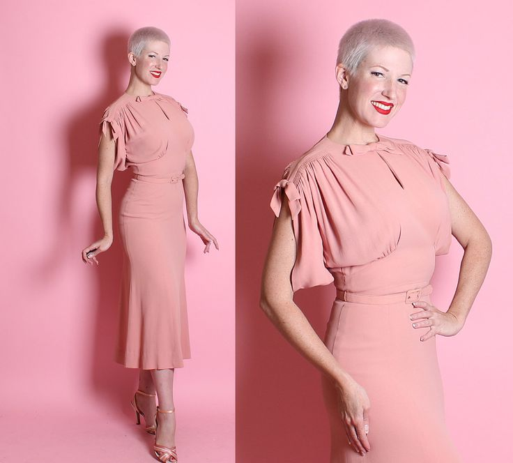 Mejores 404 imágenes de Glamorous 1940s en Pinterest | 1940s, Moda ...