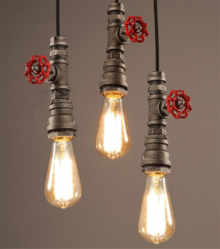 17 migliori idee su Illuminazione A Sospensione su Pinterest  Impianto di illuminazione per ...