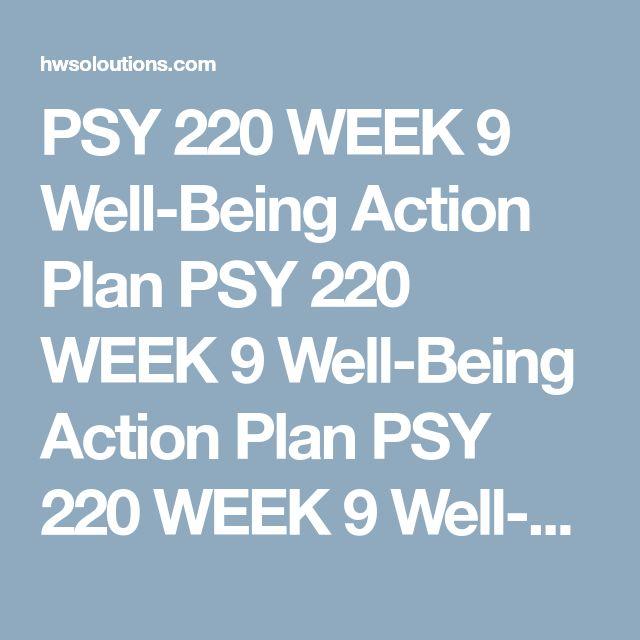 Best 25+ Personal development plan example ideas on Pinterest 5 - personal development example
