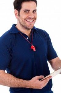 Avez-vous pris conscience de votre rôle de mentor MLM ? http://www.david-duchemin.com/coaching/avez-vous-pris-conscience-de-votre-role-de-mentor-mlm