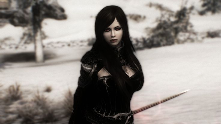 skyrim how to avoid vampire attacks