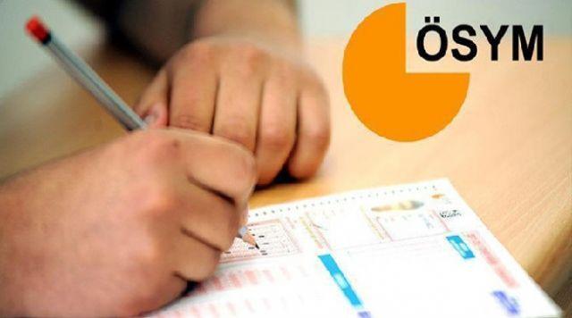LYS sonuçları açıkladı. ÖSYM'nin verdiği istatistiklere göre, kız öğrenciler erkek öğrencilere göre daha iyi ortalama yaptı. 56 soruluk edebiyat testinde ise ortalama doğru sayısı 21 oldu.