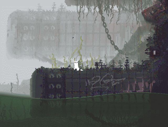 インディーデベロッパーVideocultのアーティスト/プログラマーであるJoar Jakobsson氏が、現在開発中のアクションアドベンチャーゲーム『Rain World』に関する情報をPlayStation.Blogにて伝えています。