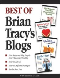 76 best e books and guides images on pinterest success brian blog brian tracy quotessuccess quotesfree ebooksultimate collectionpersonal developmentaffirmationsspeakerspsychologyblogging fandeluxe Images