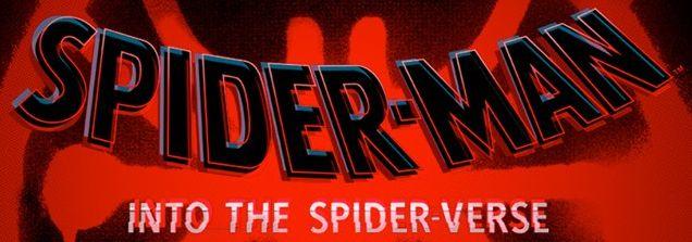 ((((WATCH Spider-Man: Into the Spider-Verse FULL MOVIE ONLINE HD))) Spider-Man: Into the Spider-Verse Full Movie Spider-Man: Into the Spider-Verse Pelicula Completa Watch Spider-Man: Into the Spider-Verse FULL MOVIE HD1080p Sub English ☆√ Spider-Man: Into the Spider-Verse หนังเต็ม Spider-Man: Into the Spider-Verse Koko elokuva Spider-Man: Into the Spider-Verse volledige film Spider-Man: Into the Spider-Verse film complet