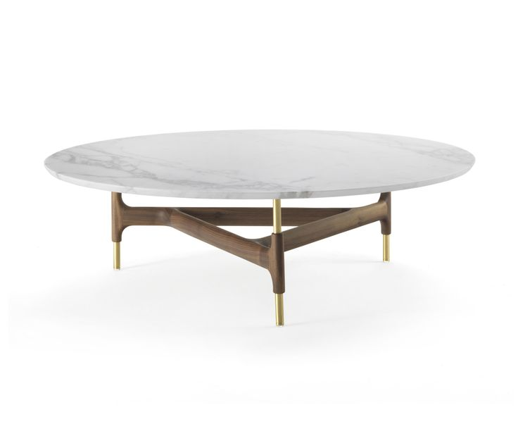 JOINT 120 - Lounge tables from Porada   Architonic