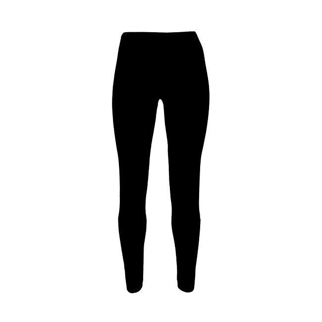 KIDS GIRLS CHILDRENS FULL LENGTH LEGGINGS 7//8 9//10 11//12 13 dance pants stretchy