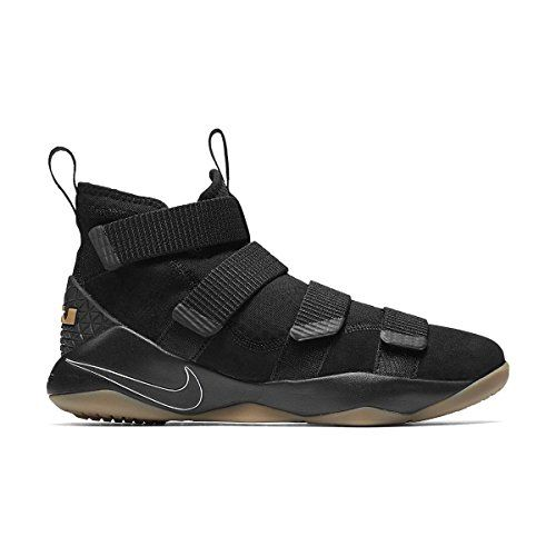 hot sale online 34a8e 07289 ... australia nike chaussures basket ball lebron xi solider 60ad7 fdd4f